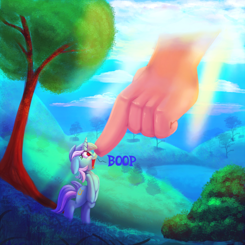 god boop the discorded lyra heartstrings - 9203022848