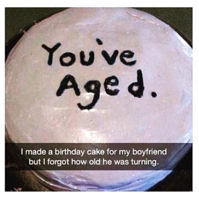 Happy Birthday Meme Best Birthday Funny Memes Download Free