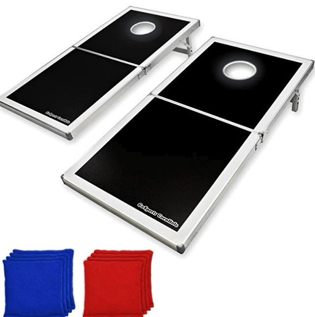 Gadget - CoSparts CornHole