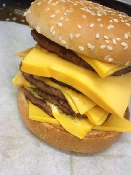 Cheezburger Image 9203832064