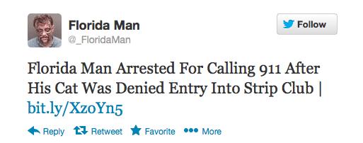 florida-man-arrested-for-calling-911-aft