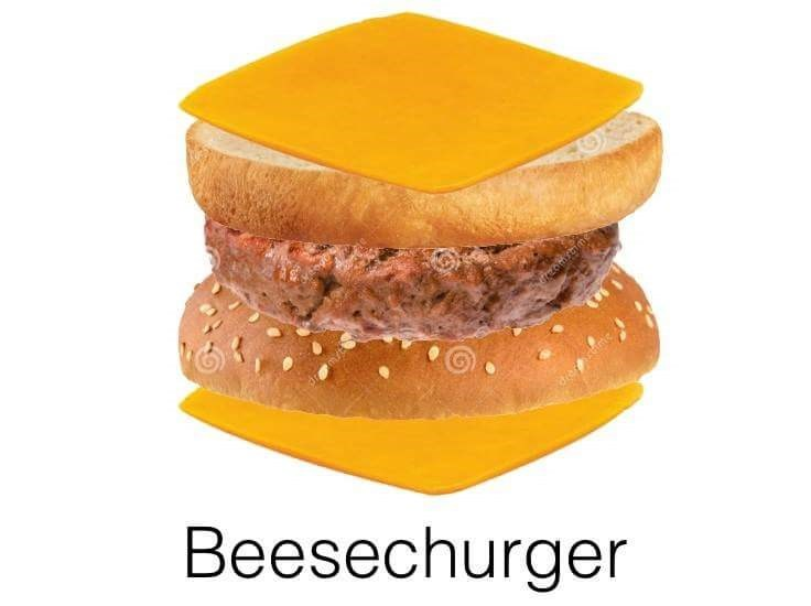 Food - dieume Beesechurger Fromsame