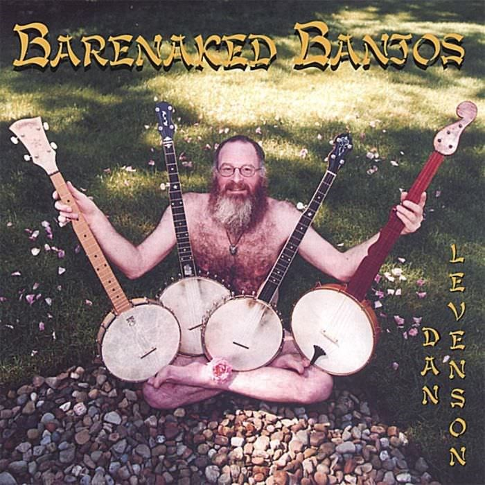 Musical instrument - BARENACEDBANSOS DE AN N S N