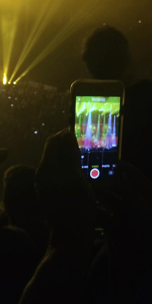 Light - 0o 0000 0-MO VIDEO PHOTO