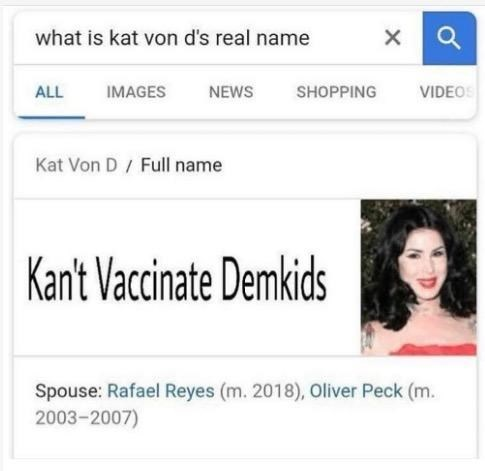 google real name search memes are hilariously roasting celebrities