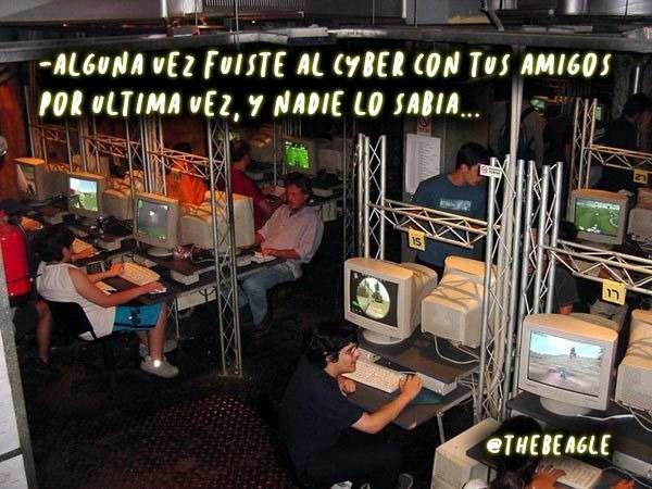 Cheezburger Image 9210001152