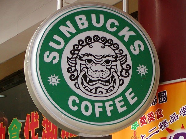 BUARUOIS COFFEE 二楼品学