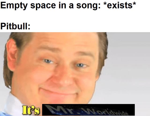 Dank Memes Weird Pictures Memes 8
