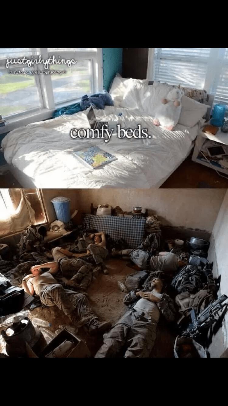 Textile - ostginhsthinge nstomny dustormalons Comfy beds