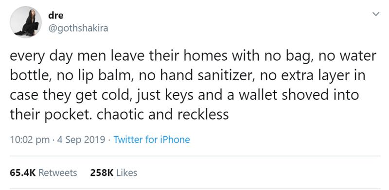 funny women tweets