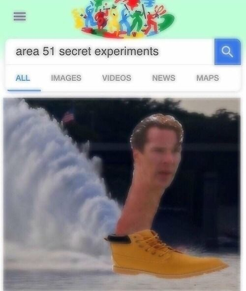 area 51 secret experiments ALL IMAGES VIDEOS NEWS MAPS