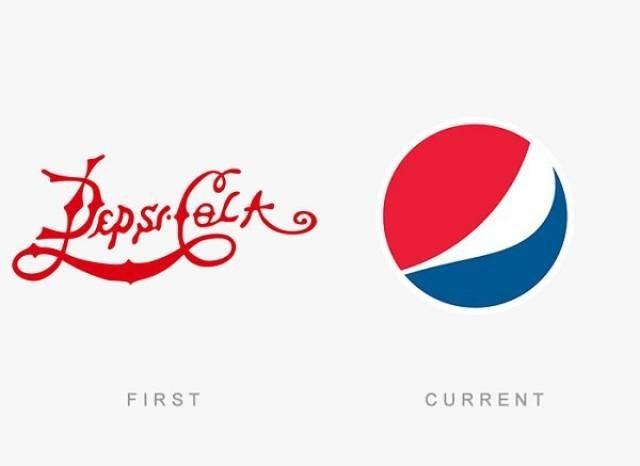Logo - ELK CURRENT FIRST