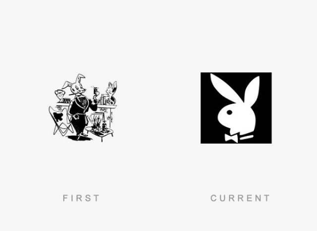 Rabbit - FIRST CURRENT