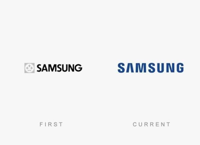 Text - SAMSUNG SAMSUNG FIRST CURRENT