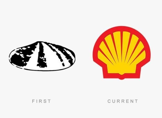 Logo - FIRST CURRENT