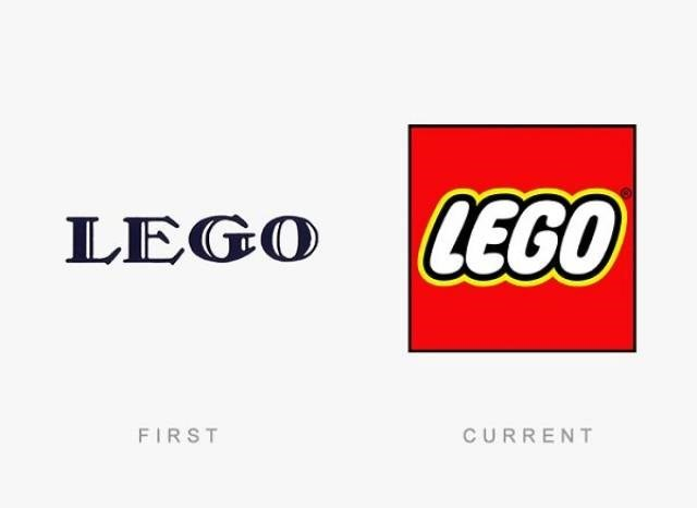 Text - LEGO LEGO FIRST CURRENT