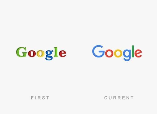 Text - Google Google FIRST CURRENT