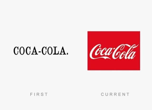 Coca-cola - Coca-Cola COCA-COLA. FIRST CURRENT