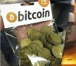 Thread - bitcoin er