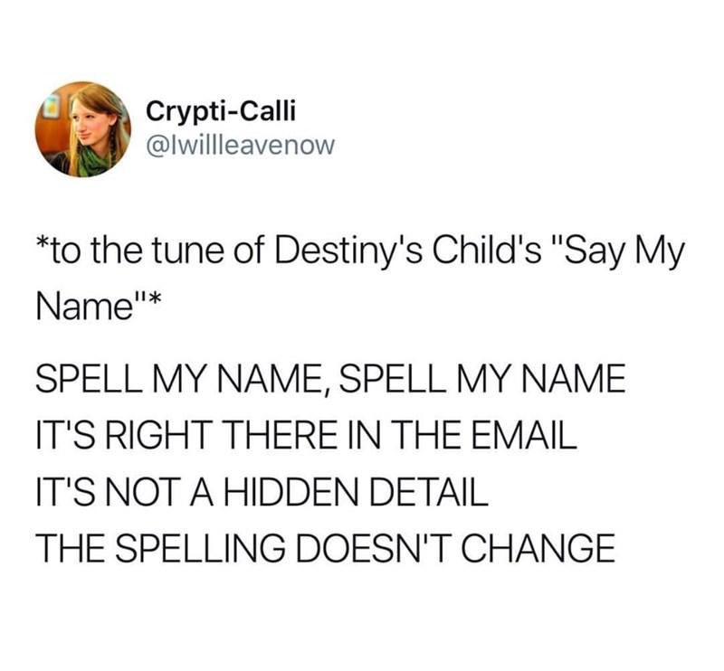 Memebase Names All Your Memes In Our Base Funny Memes