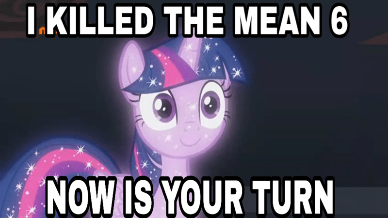tree of harmony twilight sparkle screencap what lies beneath - 9217624320
