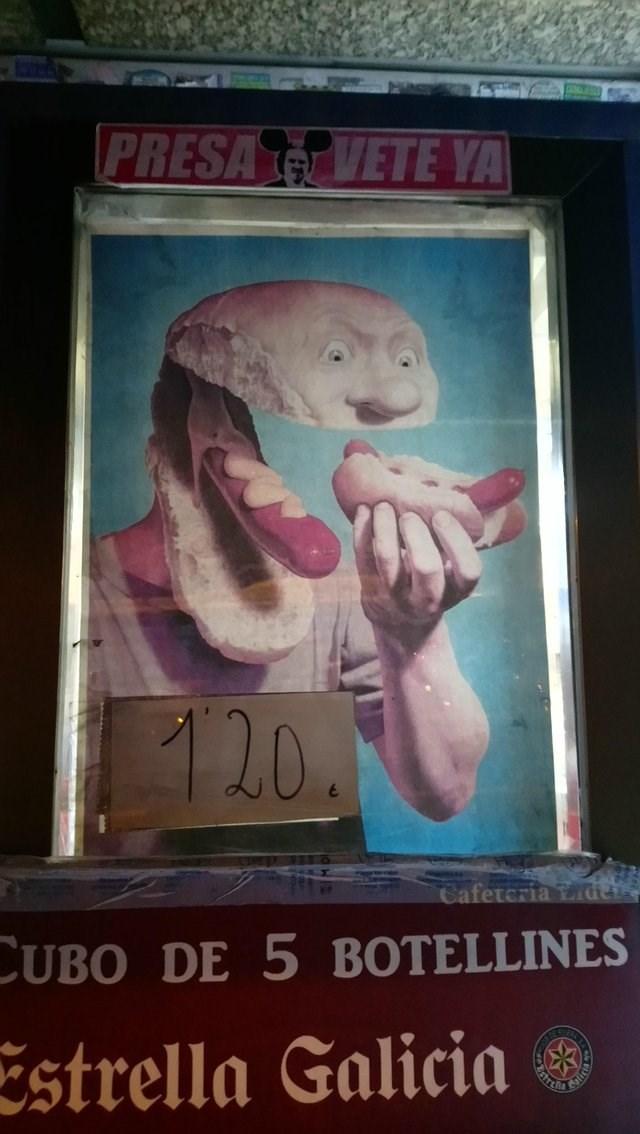 Cheezburger Image 9218430720