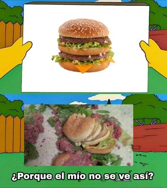Cheezburger Image 9218531584