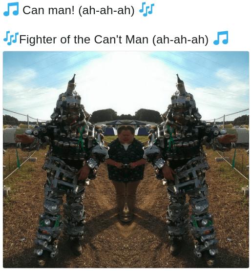 can man meme