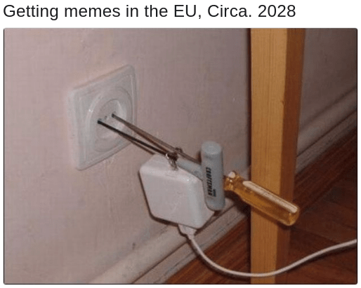 circa EU fake history meme