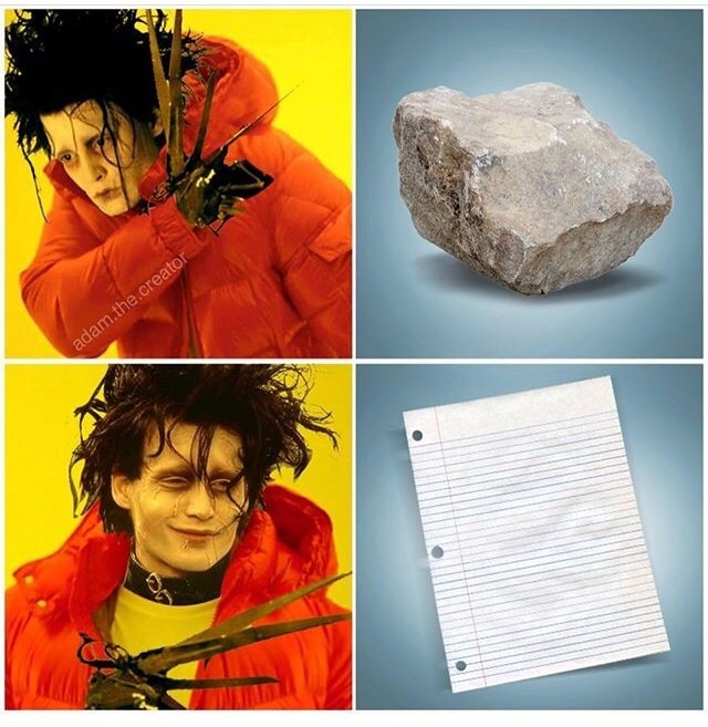Rock - adam.the.creator