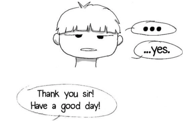 Face - yes Thank you sir! Have a good day!