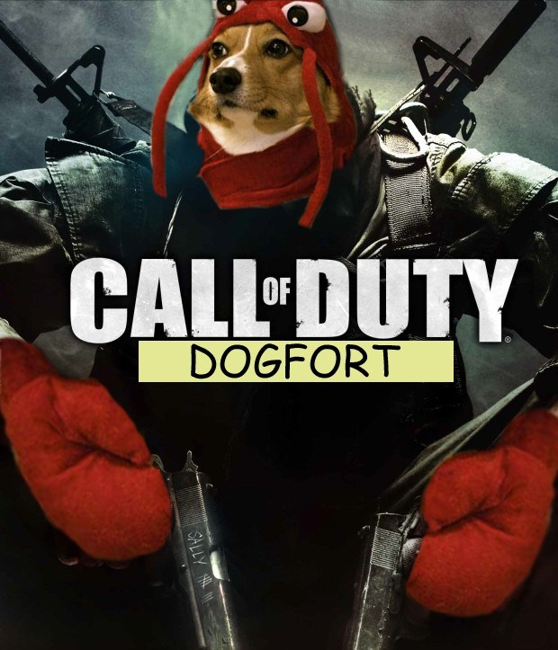 doggo forst that are the best