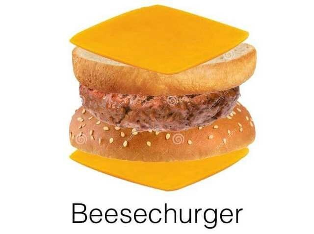 Cheezburger Image 9221173760