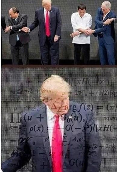 meme - Gentleman - |2nk Azarg f() TT(u + u), p(x G /L=HC= Ρ>ΣΑρί 12 Az (u +0G