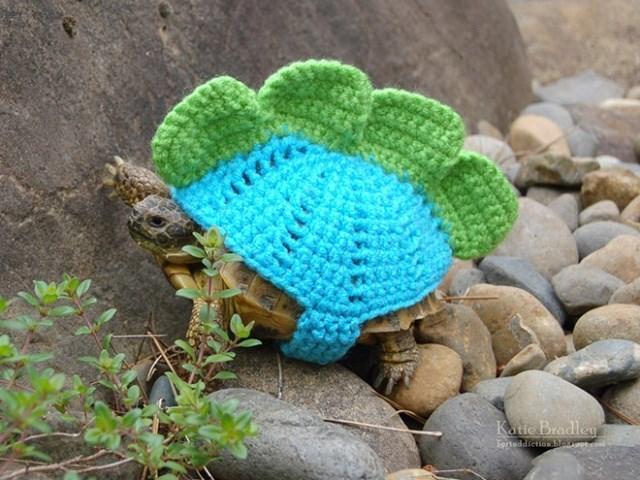 Crochet - Katio Bradley Tarteddiction