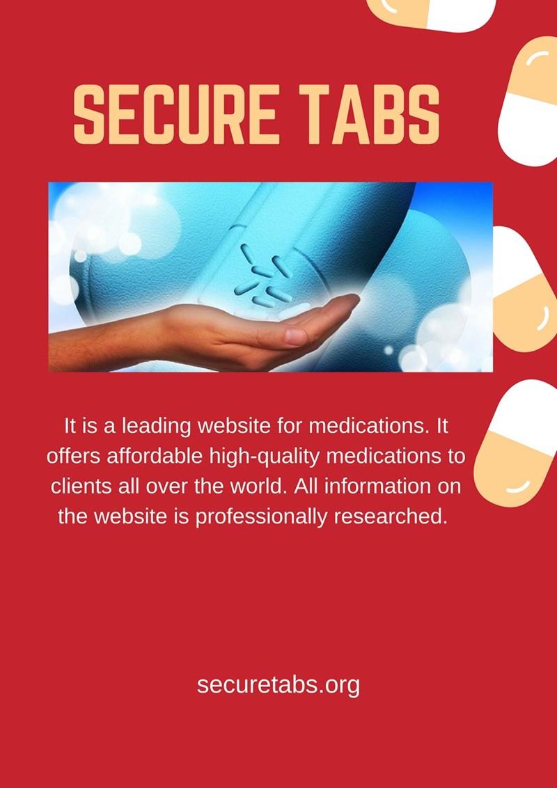 securetabs