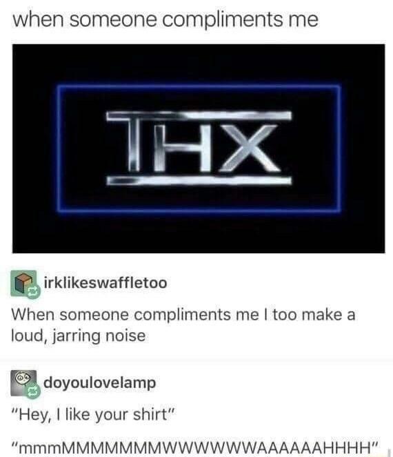 Dolby Meme