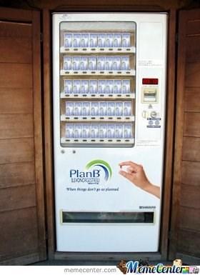 Machine - awavay a PlanB LEWONDRST Wn thnge do g plned MemeCenter memecenter.com