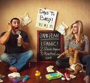 Games - Days To By! 1 7 GAME PLAN IPANIC! 2.PANIC AgiN 3 Rroctice a CAT