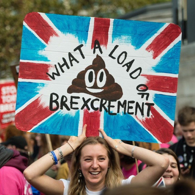 Facial expression - LOAD WHAT 00 STO BREXCREMENT OF