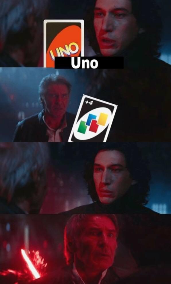 Font - INO Uno +4