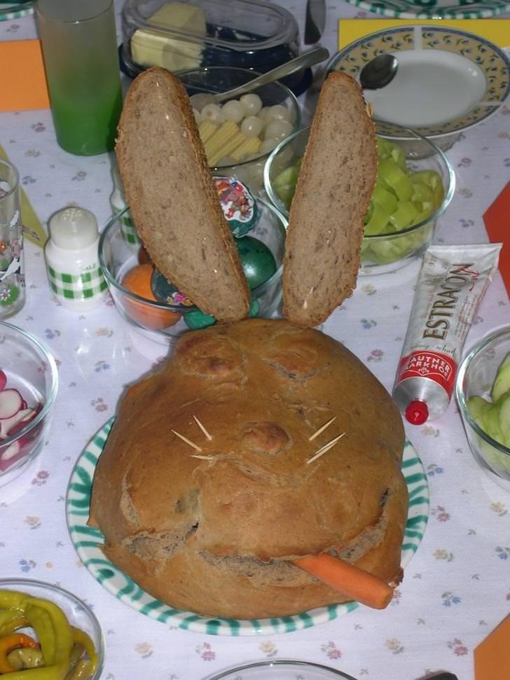 Cheezburger Image 9231659008