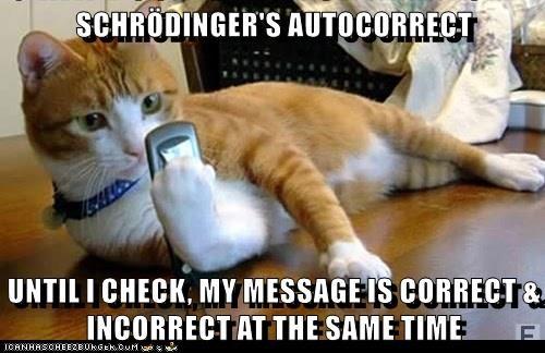 Cheezburger Image 9232012544