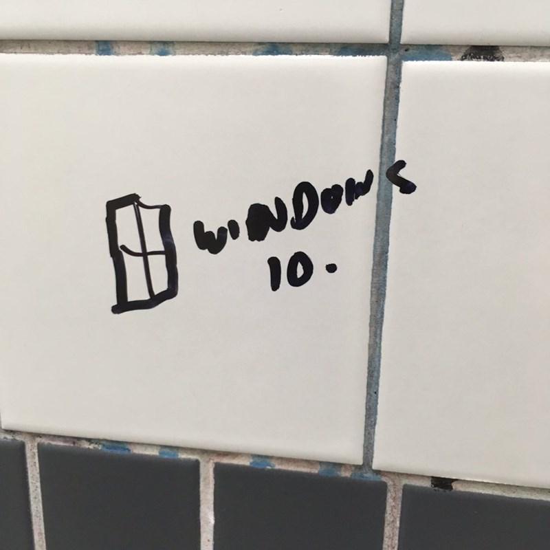 Text - NDowK 10.