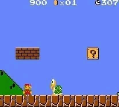 Games - 9307 006 01