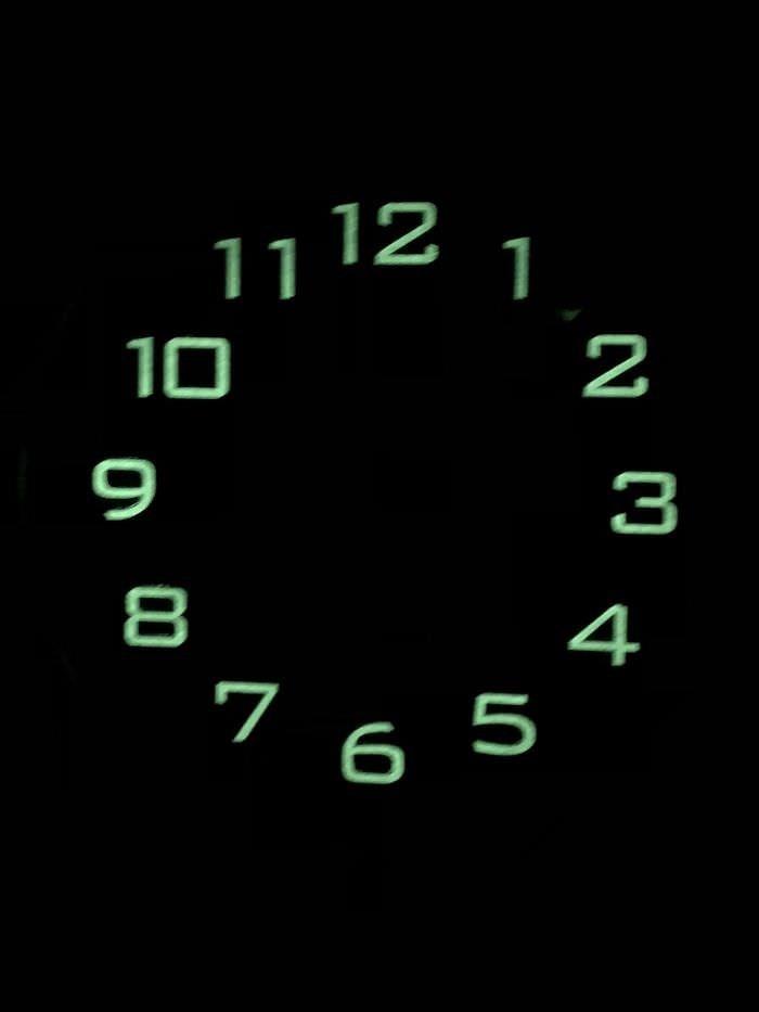 Black - l1 12 1 2 10 9 3 8 4 7 6 5