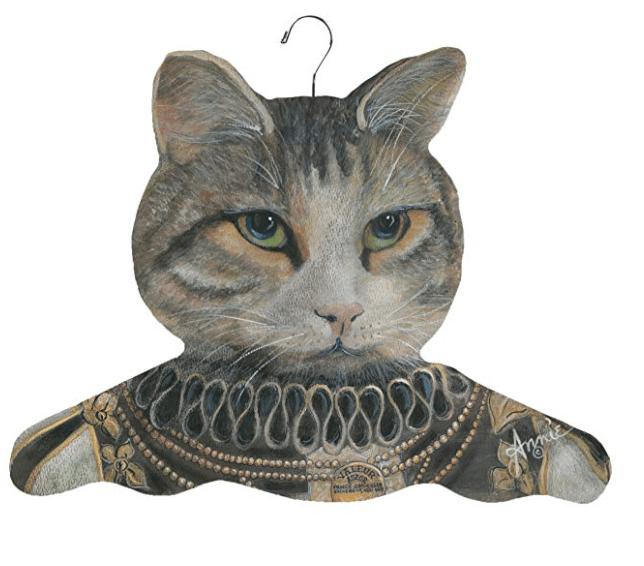 Cat - AALPUR