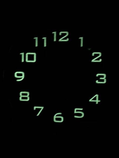 Black - lן l2 1 11 1ם 9 3 8 4 5 6 ק N ש