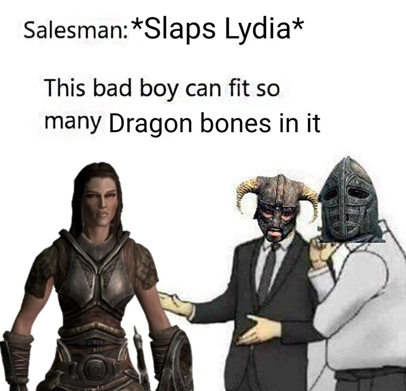 meme about slap this boy meme