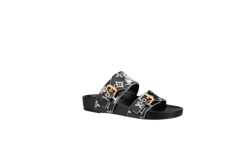louis vuitton - Footwear - HORK